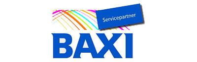 BAXI Servicepartner050215